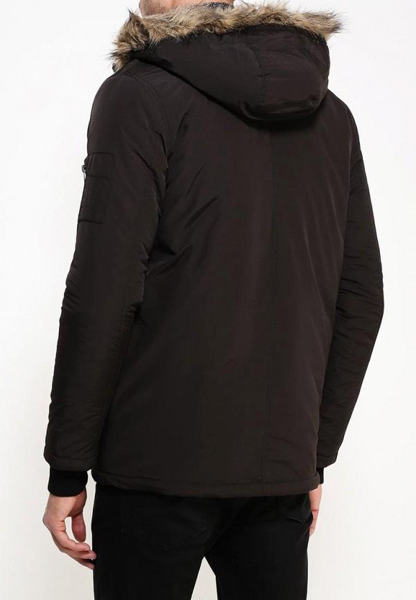 Куртка Brave Soul MJK-NOELPKC: изображение 5