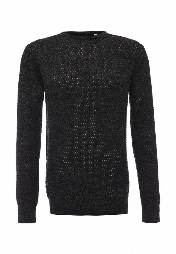 Пуловер Brave Soul MK-181KENOBI: изображение 1