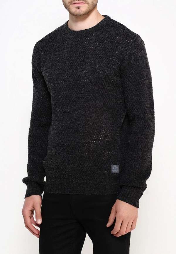 Пуловер Brave Soul MK-181KENOBI: изображение 3