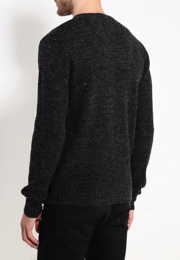 Пуловер Brave Soul MK-181KENOBI: изображение 4