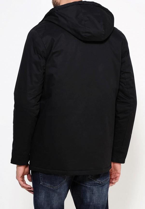 Утепленная куртка Brave Soul MJK-FINGLAND: изображение 9