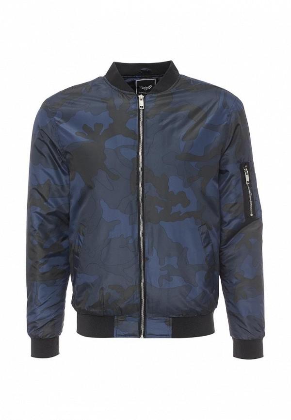 Куртка Brave Soul MJK-ROMNEY