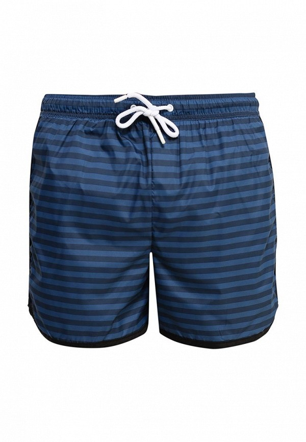 Мужские шорты для плавания Brave Soul MSRT-CHRISTIE