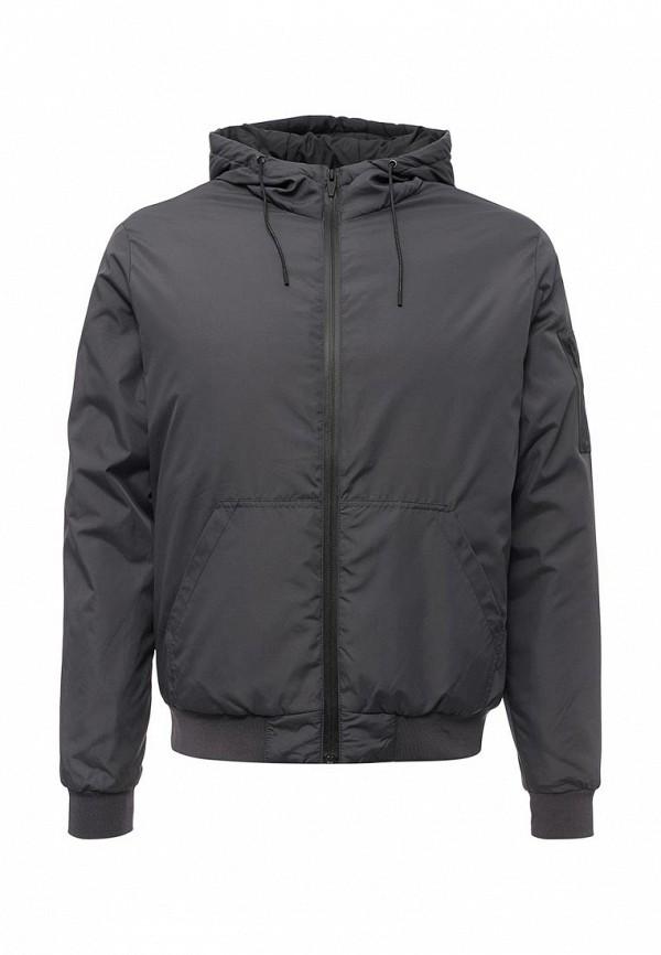 цена на Куртка утепленная Brave Soul Brave Soul BR019EMUMJ20