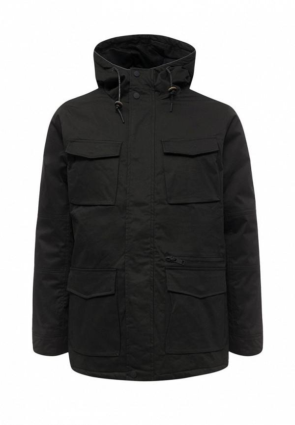 цена на Куртка утепленная Brave Soul Brave Soul BR019EMUMN87