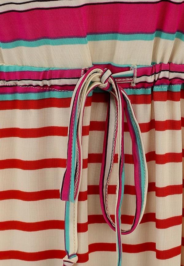 Платье-макси Brave Soul LDRJ-225CANDY: изображение 5