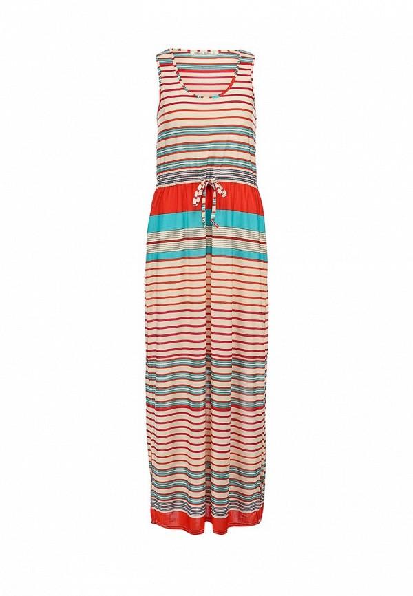 Платье-макси Brave Soul LDRJ-225CANDY: изображение 9