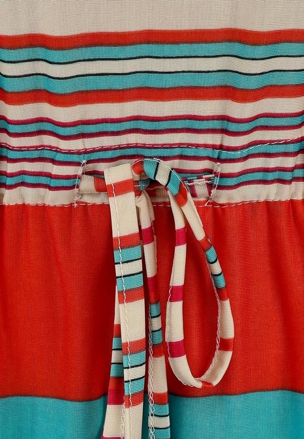 Платье-макси Brave Soul LDRJ-225CANDY: изображение 12