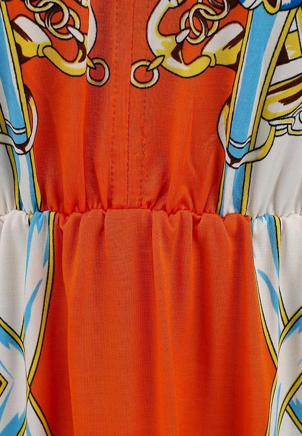 Платье-мини Brave Soul LDRJ-225CHAINED: изображение 8
