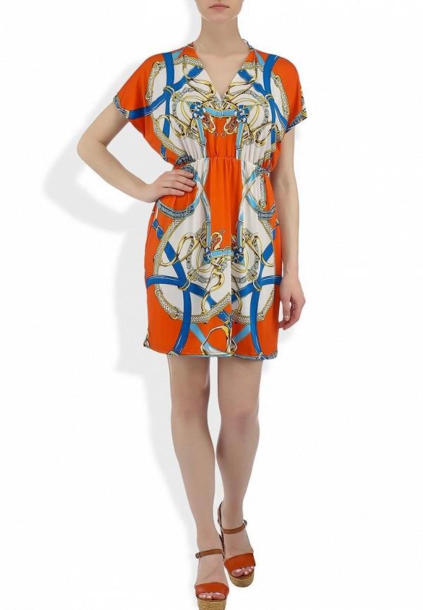 Платье-мини Brave Soul LDRJ-225CHAINED: изображение 10