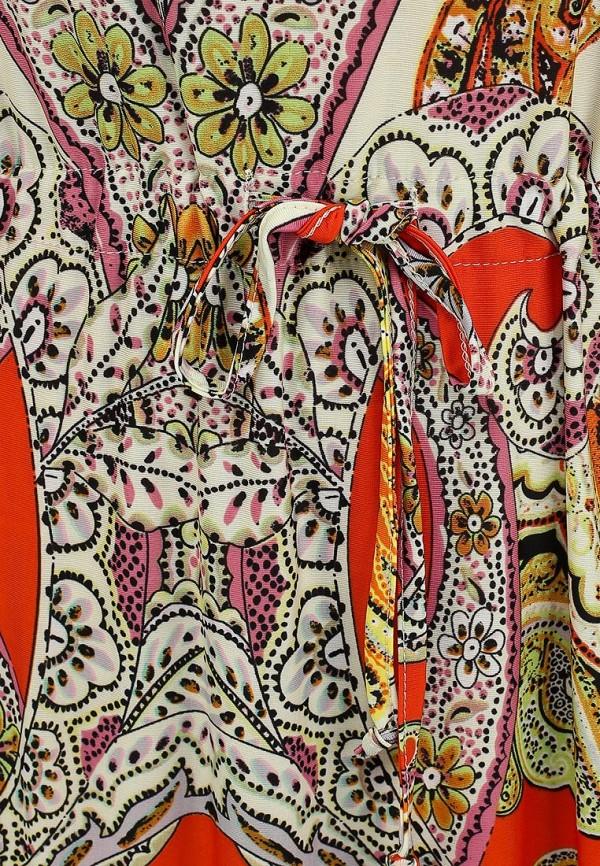 Платье-макси Brave Soul LDRJ-225MUMBAI: изображение 4