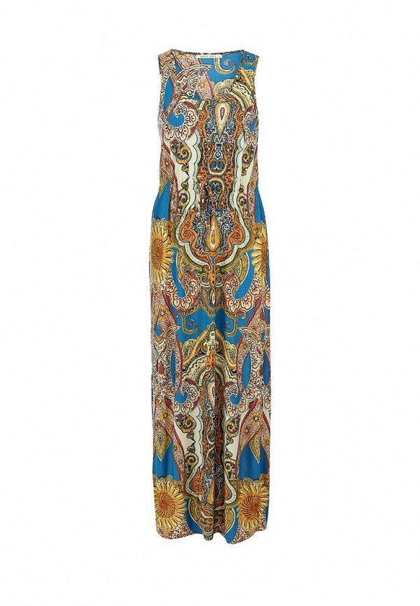 Платье-макси Brave Soul LDRJ-225MUMBAI: изображение 8