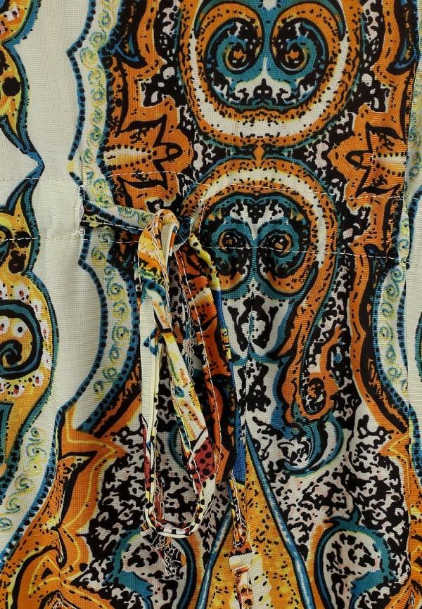 Платье-макси Brave Soul LDRJ-225MUMBAI: изображение 11