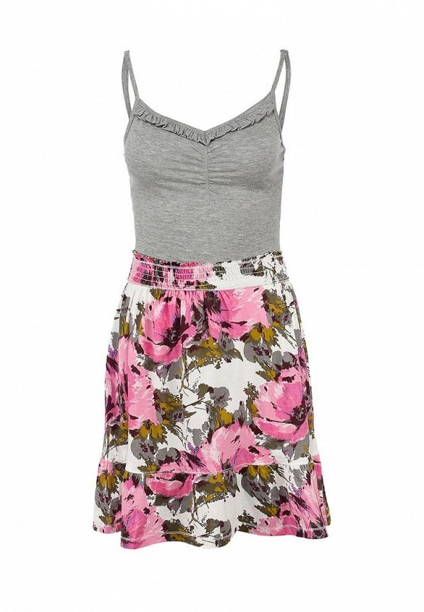Платье-мини Brave Soul LDRS-56BETTY: изображение 1