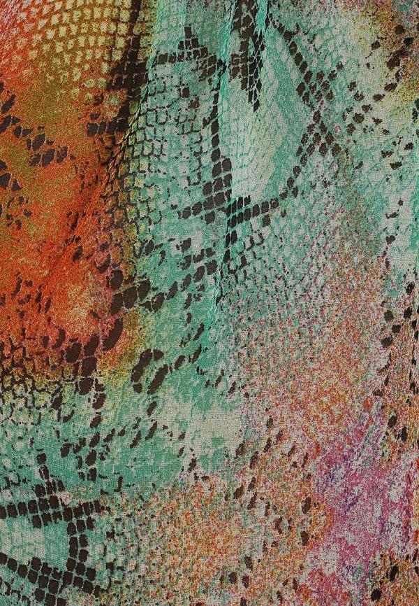 Платье-макси Brave Soul LDRW-225JAMACIA: изображение 4