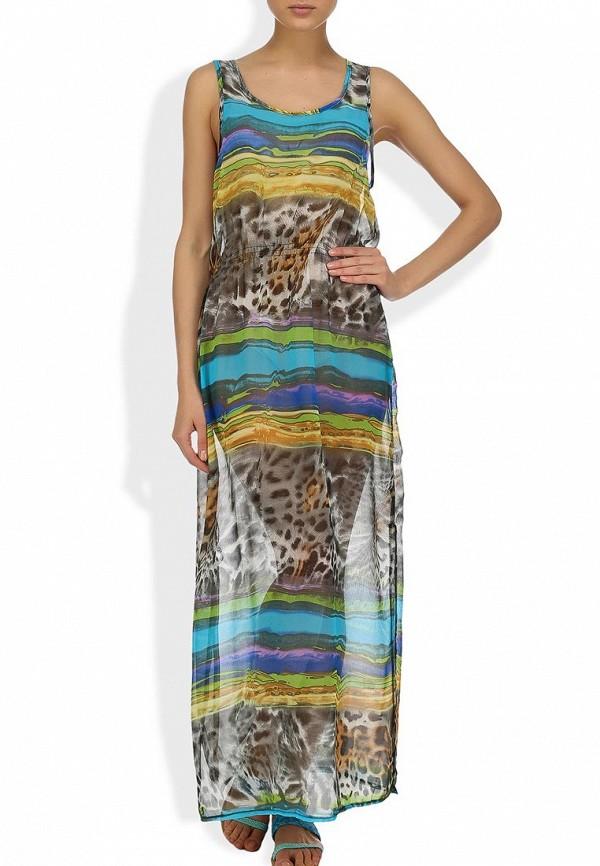 Платье-макси Brave Soul LDRW-225KINGSTON: изображение 6