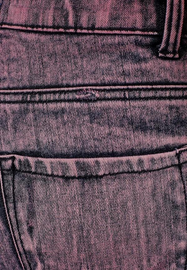 Женские джинсовые шорты Brave Soul LSRT-ANASTASIA: изображение 4