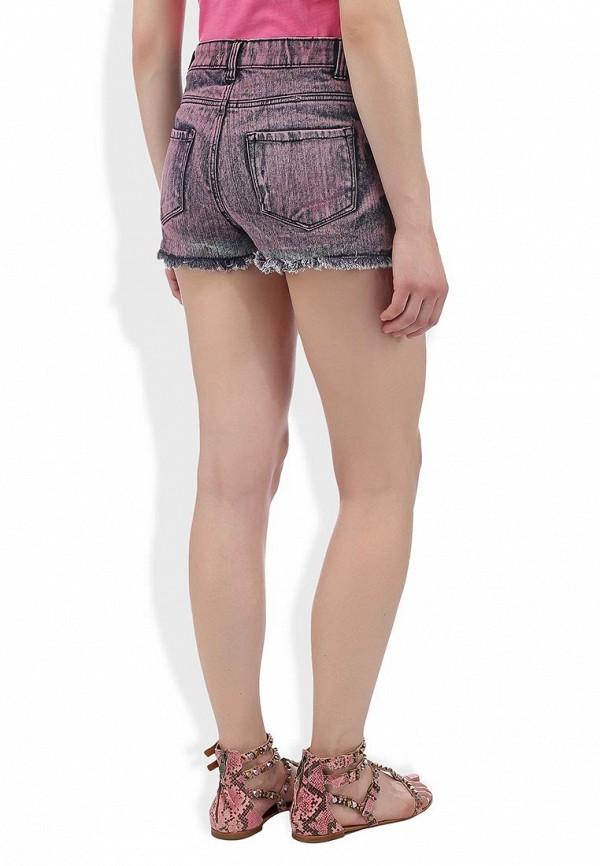 Женские джинсовые шорты Brave Soul LSRT-ANASTASIA: изображение 8