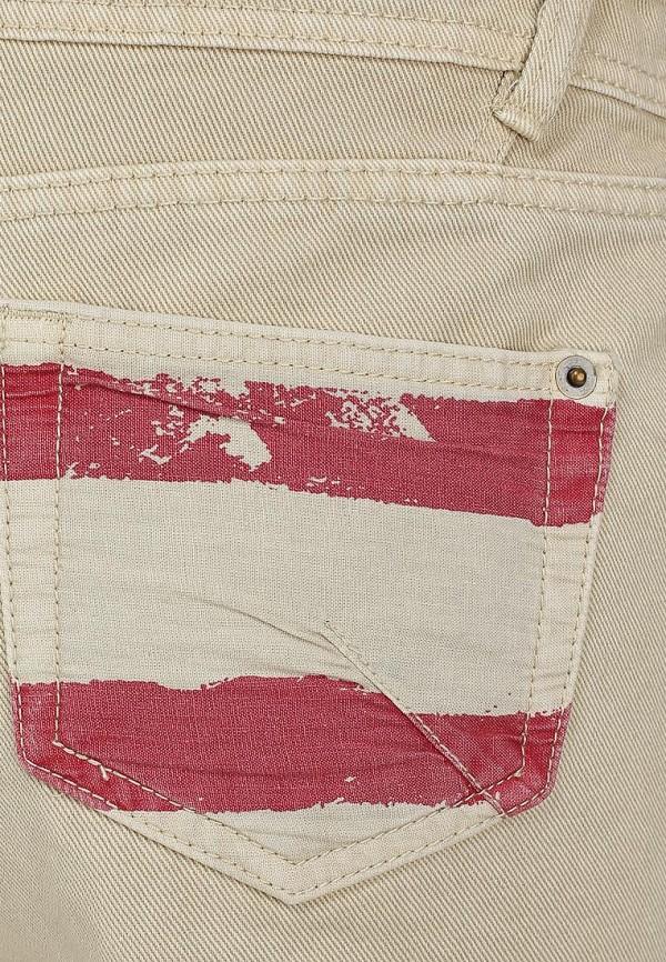 Женские джинсовые шорты Brave Soul LSRT-STARTWILL: изображение 4