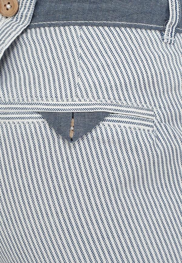Женские шорты Brave Soul LSRT-DANESBRACES: изображение 2