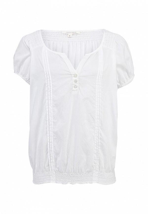 Блуза Brave Soul LSH-197BETTY: изображение 1