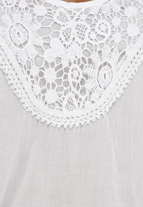 Блуза Brave Soul LWT-163BECKIE: изображение 2