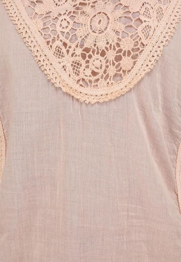 Блуза Brave Soul LWT-163BECKIE: изображение 3