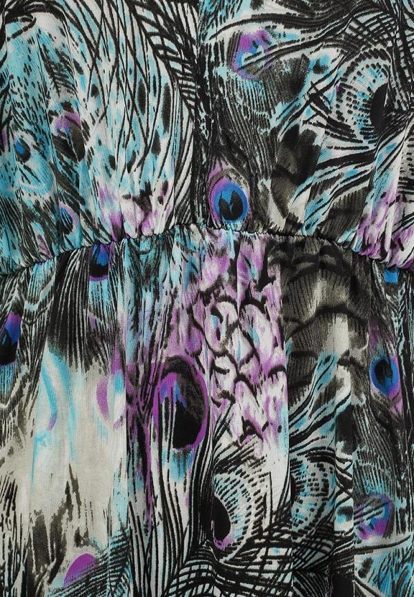 Платье-миди Brave Soul LDRJ-225LOUIS: изображение 6