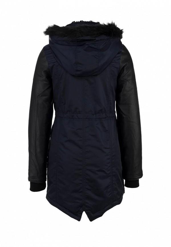 Утепленная куртка Brave Soul LJK-BOUNTY: изображение 2