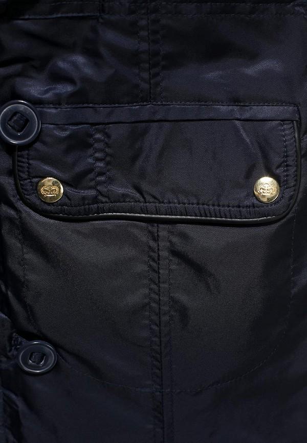 Утепленная куртка Brave Soul LJK-BOUNTY: изображение 3