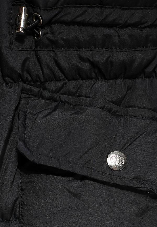 Куртка Brave Soul LJK-CLOUDS: изображение 5