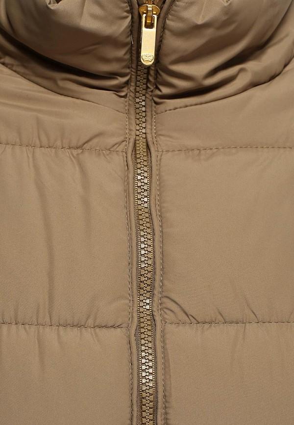 Куртка Brave Soul LJK-CLOUDS: изображение 4