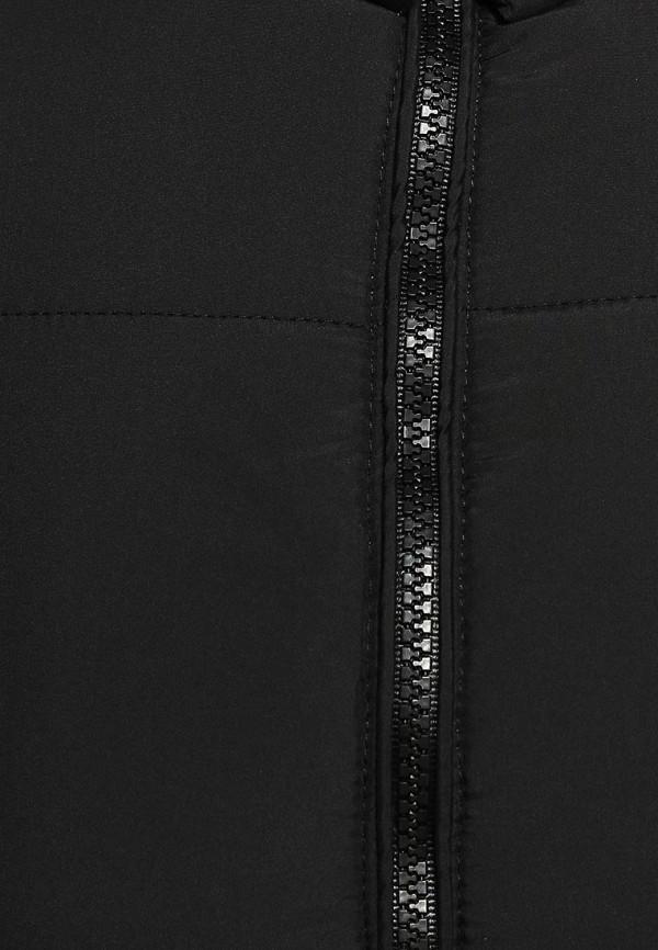 Куртка Brave Soul LJK-GHOST: изображение 3