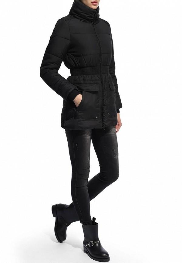 Куртка Brave Soul LJK-GHOST: изображение 5