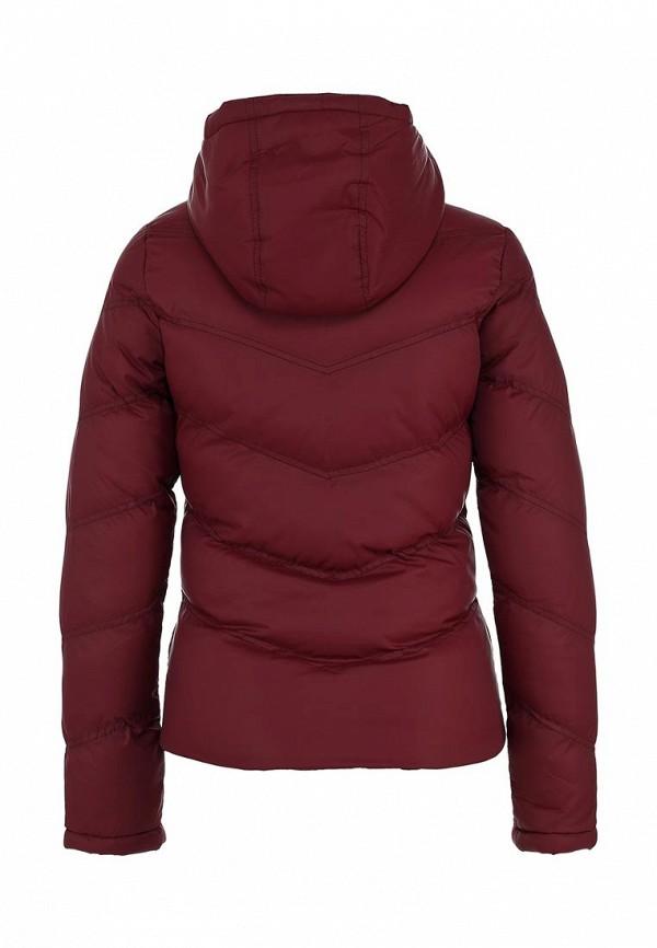 Куртка Brave Soul LJK-HOPPERCHEVJK: изображение 3