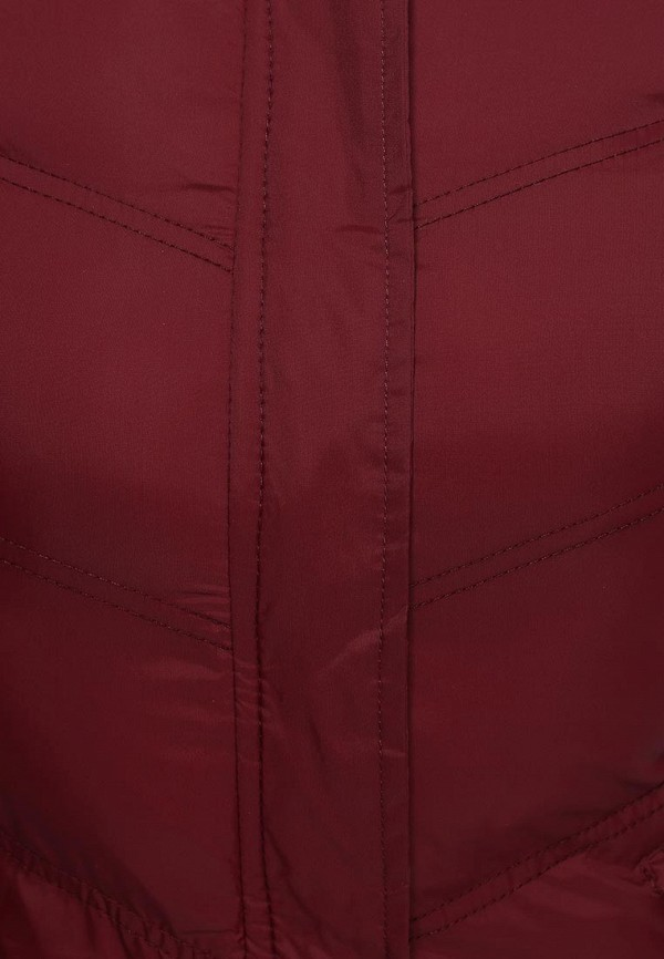 Куртка Brave Soul LJK-HOPPERCHEVJK: изображение 2