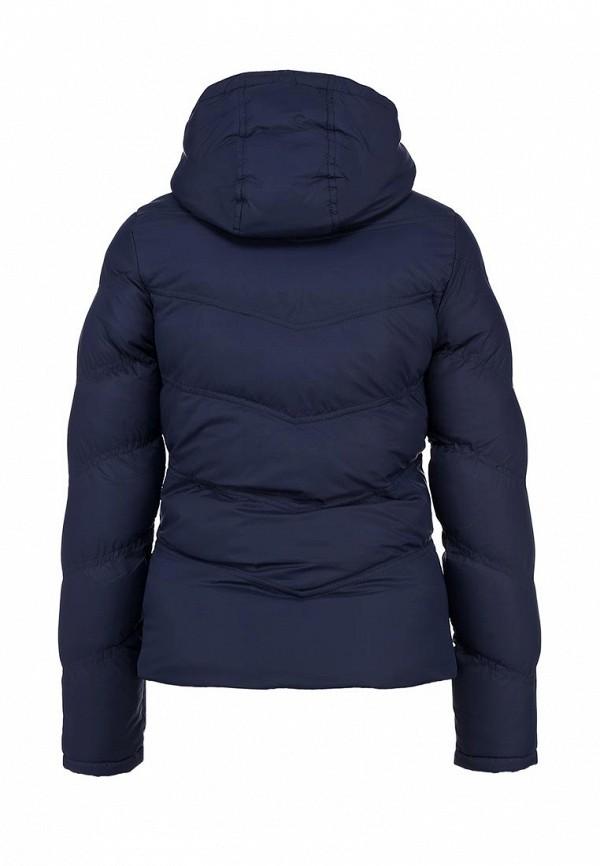 Куртка Brave Soul LJK-HOPPERCHEVJK: изображение 5