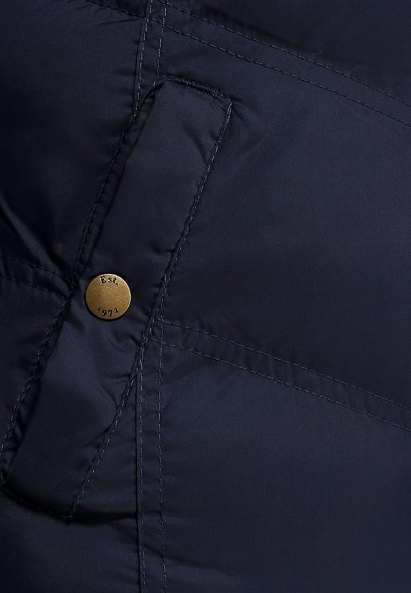 Куртка Brave Soul LJK-HOPPERCHEVJK: изображение 6