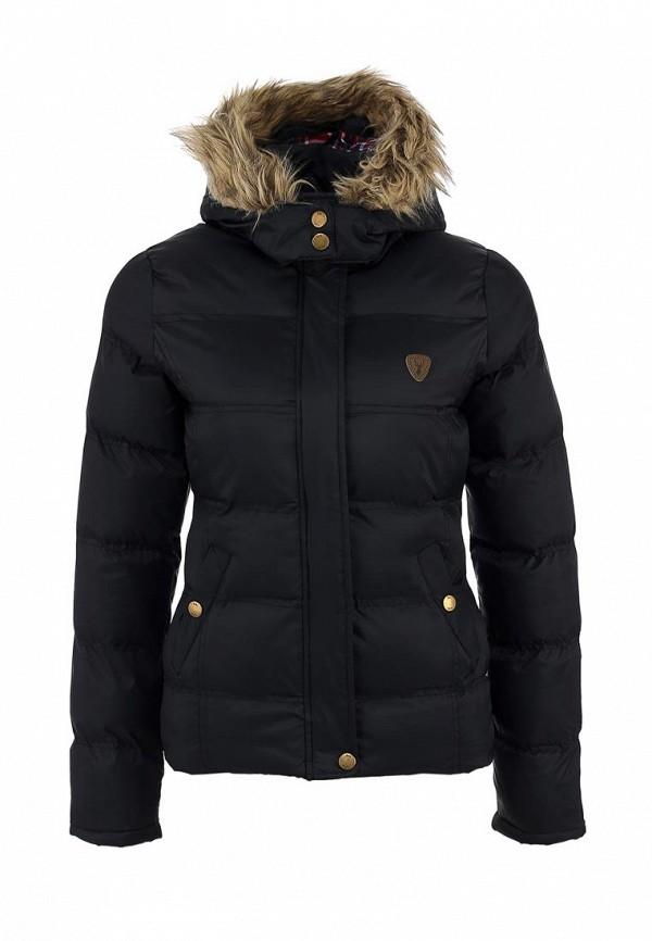 Здесь можно купить   Куртка утепленная Brave Soul Пуховики