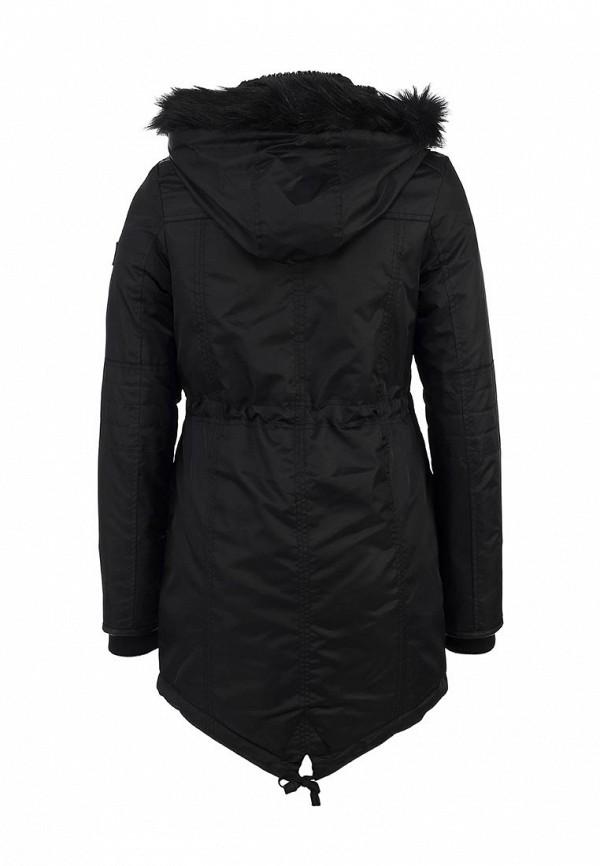 Утепленная куртка Brave Soul LJK-LUCKY: изображение 2