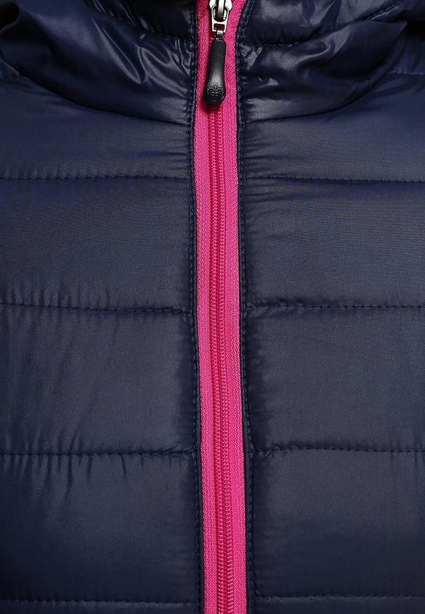 Куртка Brave Soul LJK-MALIA: изображение 4