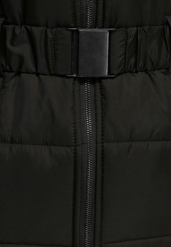 Куртка Brave Soul LJK-NEEMA: изображение 4