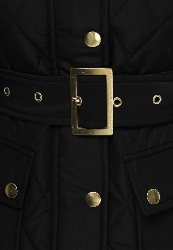 Куртка Brave Soul LJK-OAKV1: изображение 4