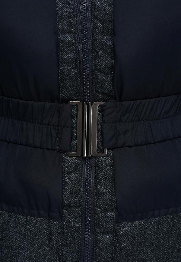 Куртка Brave Soul LJK-OLAY: изображение 4