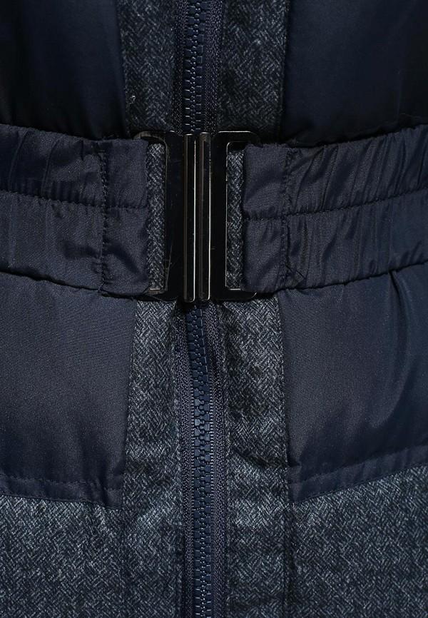 Куртка Brave Soul LJK-OLAY: изображение 5