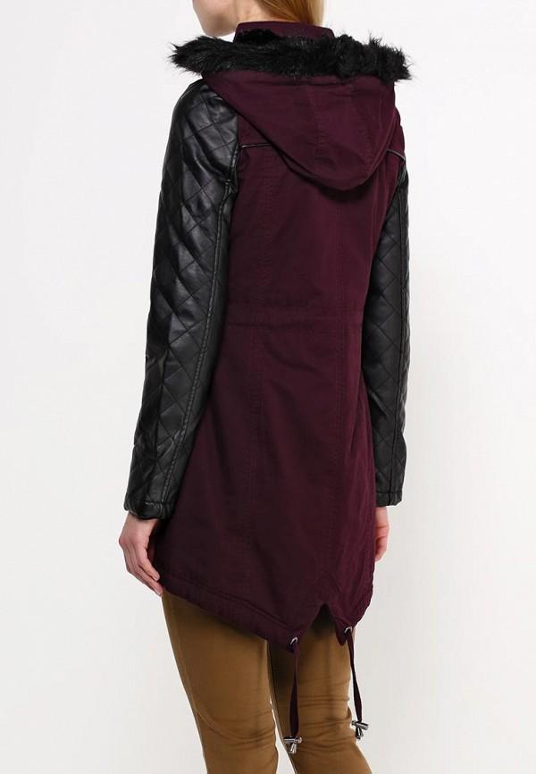 Утепленная куртка Brave Soul LJK-OLIVIA: изображение 7