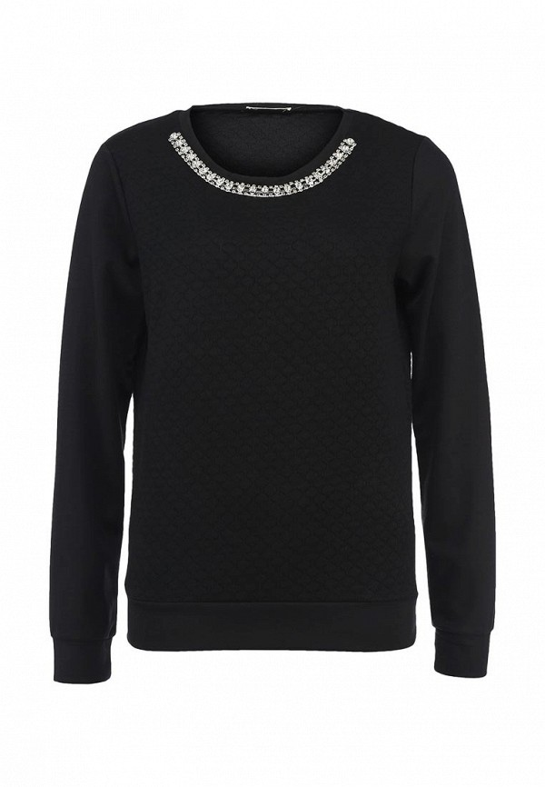 Пуловер Brave Soul LSS-272JULE: изображение 1