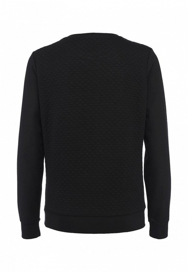 Пуловер Brave Soul LSS-272JULE: изображение 3
