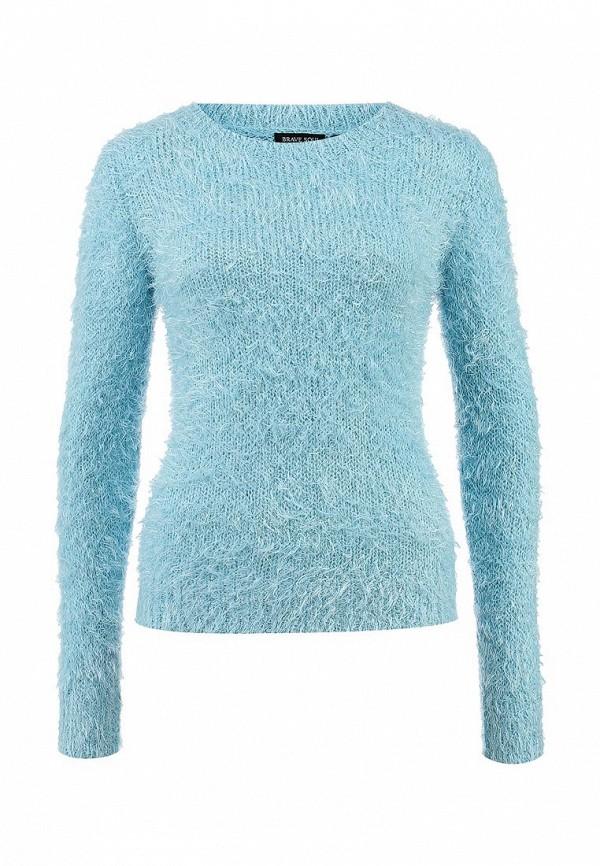 Пуловер Brave Soul LK-128JUICY: изображение 1