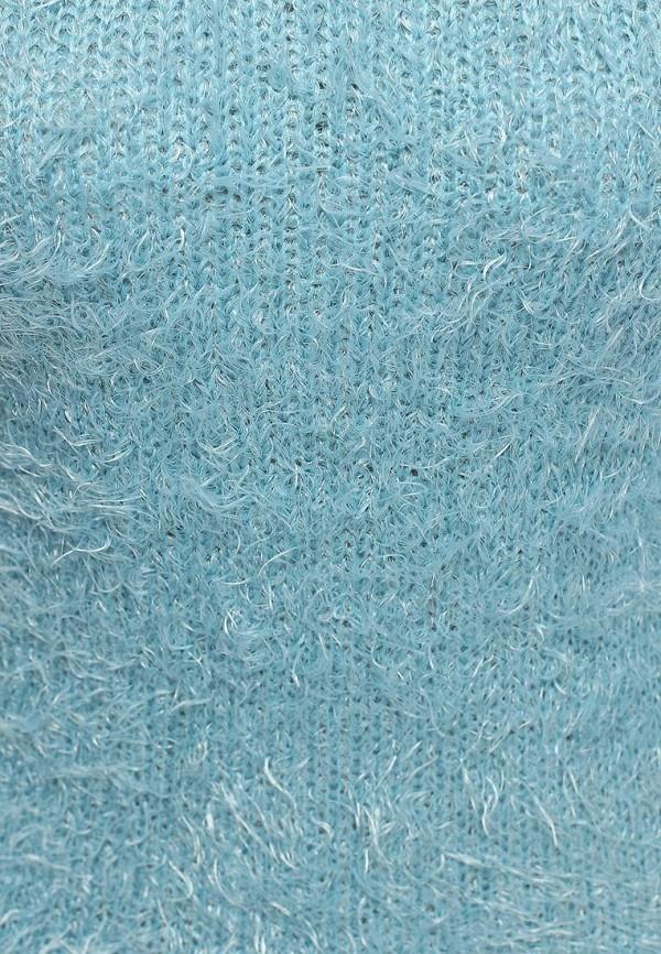 Пуловер Brave Soul LK-128JUICY: изображение 3